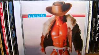 Everfresh - Self-Titled (1996) Full Album
