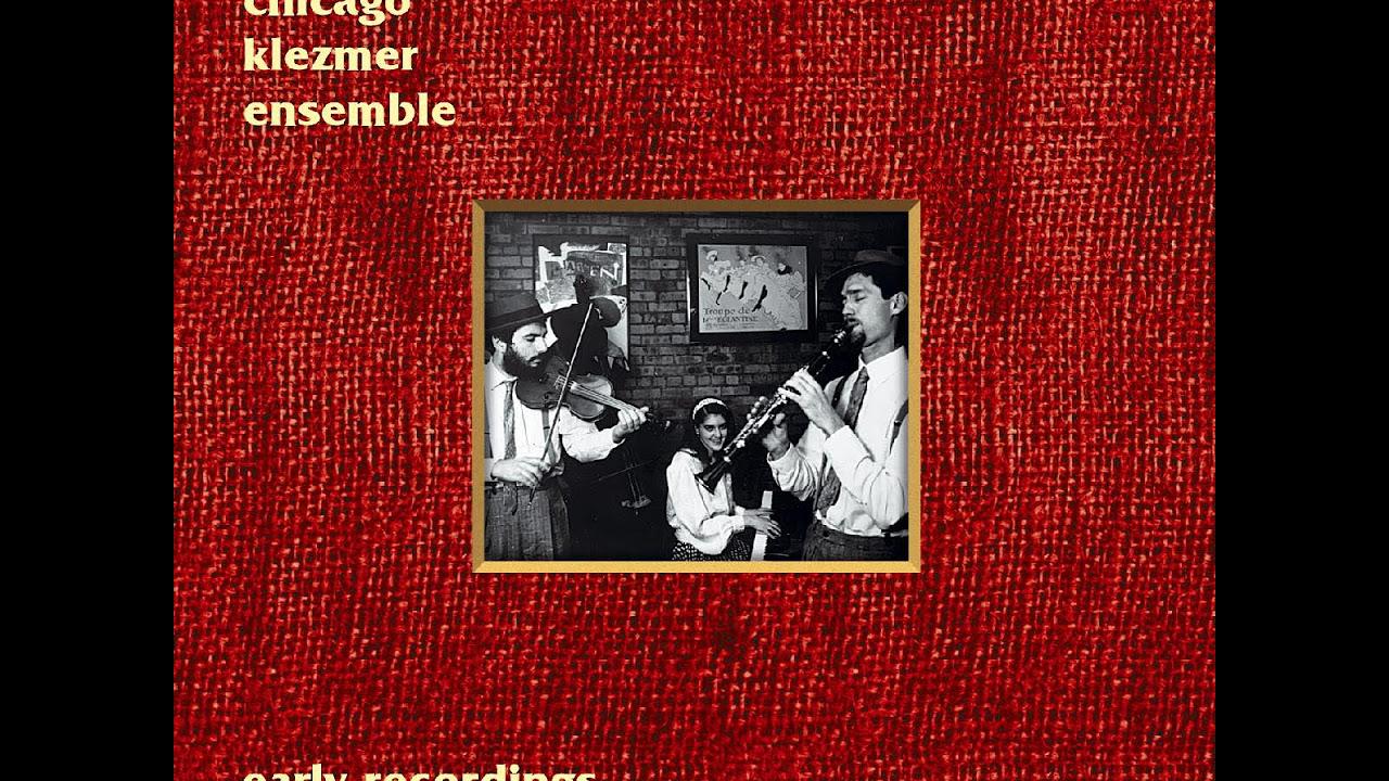 Sözer Sepetci & Furkan Soysal - Swanky