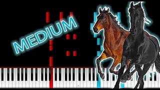 old-town-road-piano-tutorial-sheet-music---lil-nas-x-ft-billy-ray-cyrus