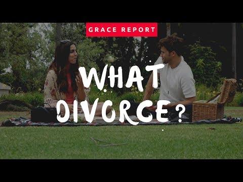 Tom Schwartz & Katie Maloney Come Clean About Divorce Rumours