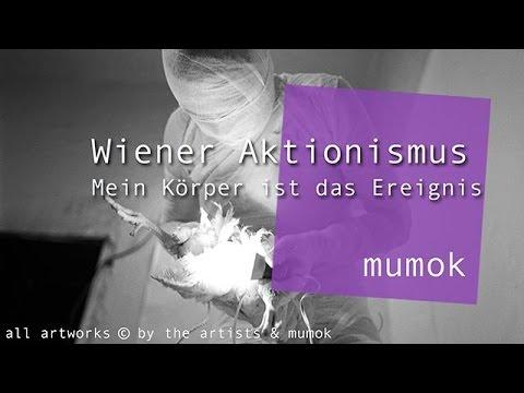 «Letzte Aktion von Brus» Filmprojektion Magnetoskop-Aufzeichnung [2.halb]