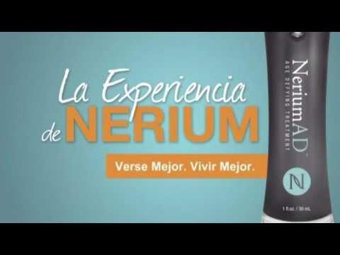 Video Clase Mercadotecnia - Tecmilenio Campus Guadalupe