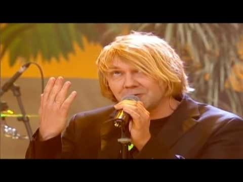 Die Prinzen - Medley 2006