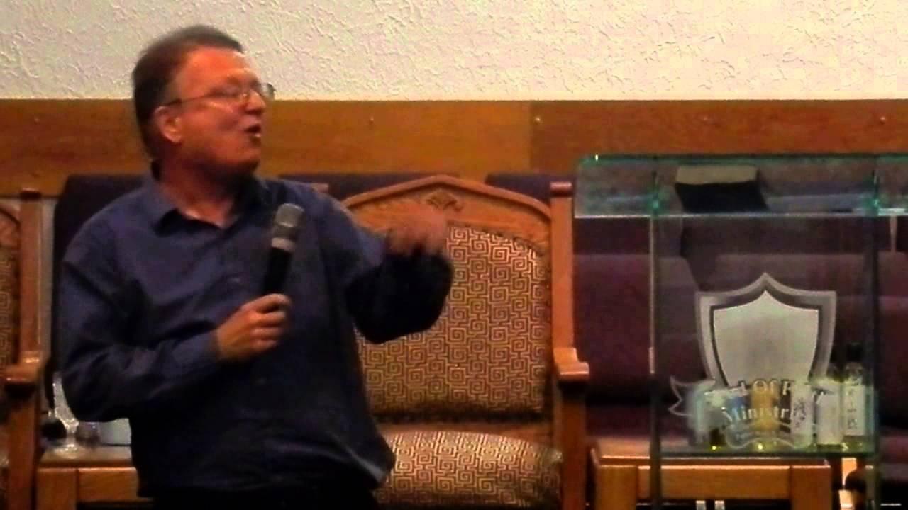 Seed of Faith - Salem, Oregon - Independent Church | Facebook