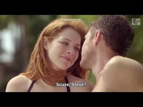 Film Online Gratis Subtitrat In Romana