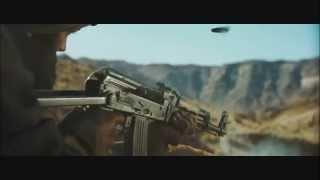 軍火之王(Lord of War) 19秒片段 (槍聲變收銀機聲)