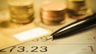 Что связанно с обеспечением заявки(Бесплатно поможем оформить банковскую гарантию (42фз, 44фз, 214фз, 223фз) в соответствие с установленными требов..., 2015-06-20T12:26:47.000Z)