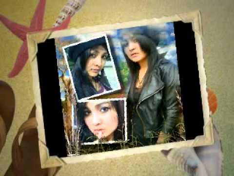Sesali Tak Sejak Dulu ~ Cindy4rema