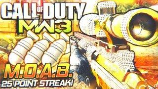 Modern Warfare 3 Xbox One Gameplay!