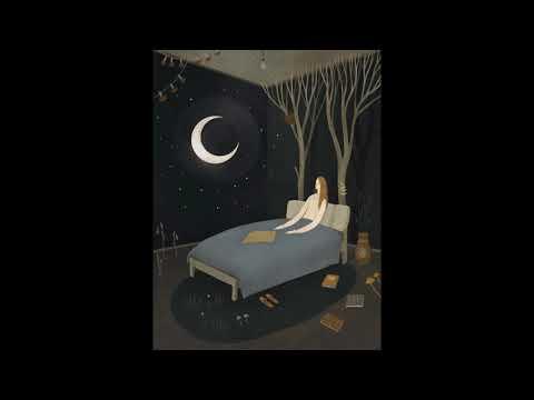 Gregor Samsa - Young and Old (Lyrics)