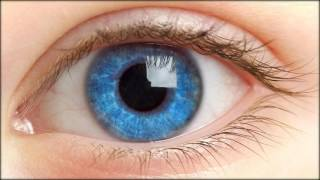 Корейские линзы для глаз цветные