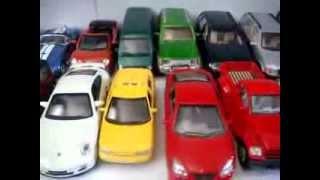 модельки машин Kinsmart(, 2013-12-16T15:52:07.000Z)