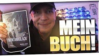 Meine Biografie   Buch   MontanaBlack