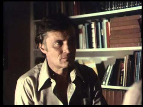 Parapsycho - Spektrum der Angst (1975, Peter Patzak)