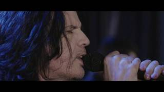 The Cult - G O A T - Deezer Session
