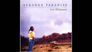 Cris Williamson - Rock and Roll Child