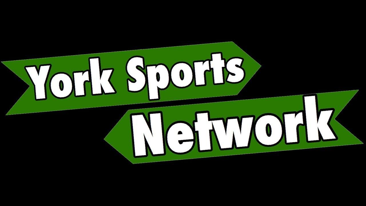 York vs Hinsdale Central Sophomore Football