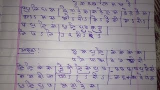 HOW TO PLAY RAGA BHAIRAVI ON GUITAR leads or tabs ..........