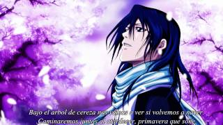 """Espero que les guste mi """"Cover"""" Si te gusta dale LIKE y suscríbete a mi canal! :D =============================================== I hope you like ..."""