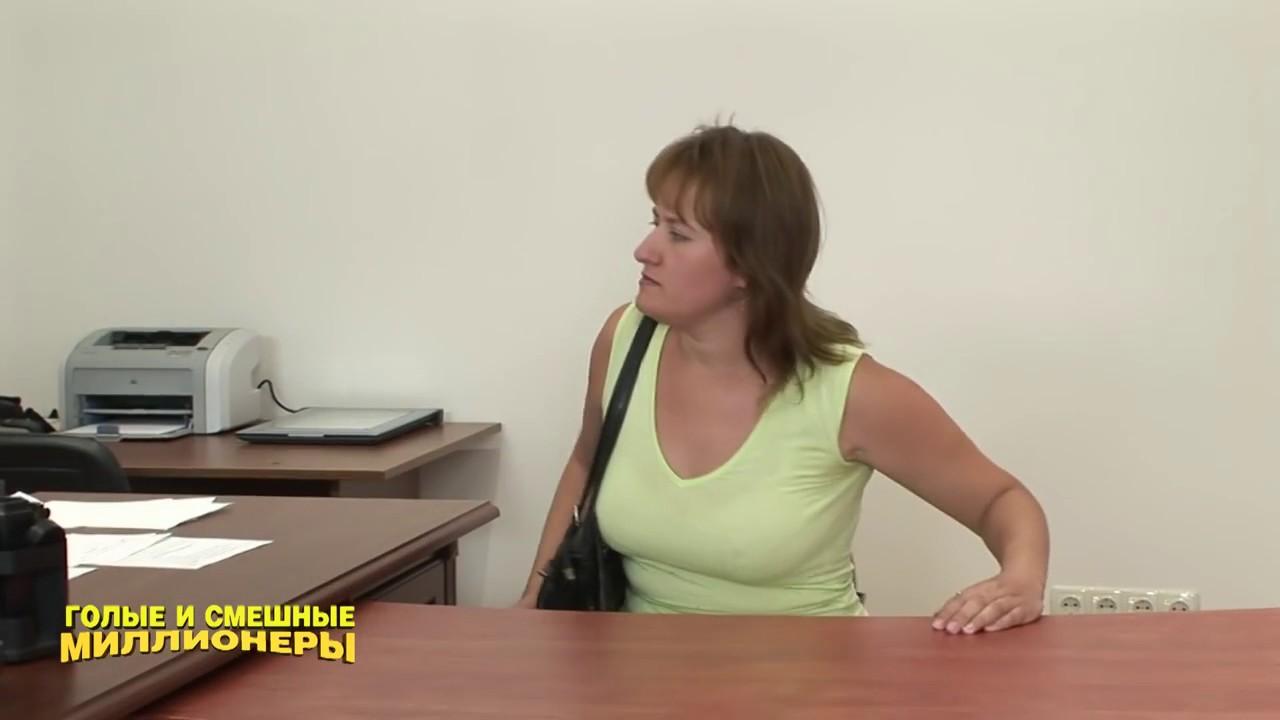kasting-sekretarey-video-onlayn-porno-film-krasnaya-shapochka-skazki