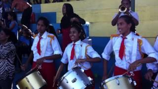 Western Band Of Royal International School Kurunegala [[Best Band Ever]]