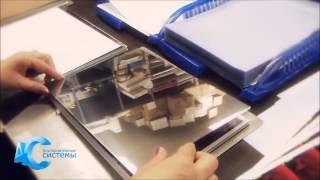 Изготовление пластиковых карт(Напечатать пластиковые карты вы можете у нас http://fk1.com.ua/, 2014-10-10T13:29:37.000Z)