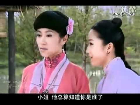 Quốc Sắc Thiên Hương - Hạo Vũ lần đầu gặp Vũ Ninh