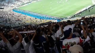 Gambar cover Torcida INDEPENDENTE canta: O maraca é nosso...
