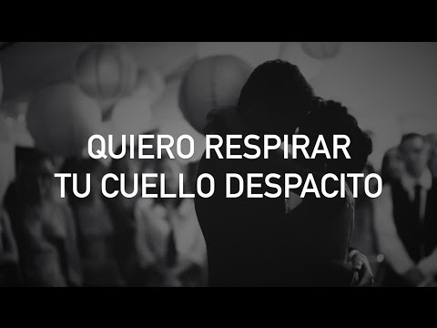 Boyce Avenue - Despacito (with Lyrics)