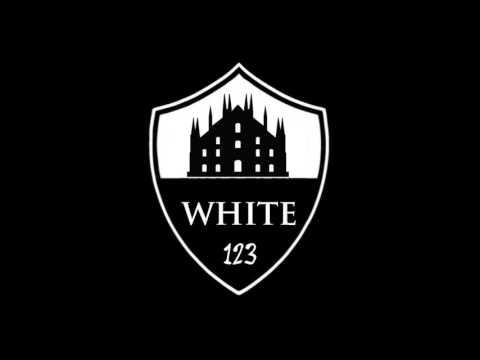 WHITE SHIRT SQUAD – ADDIO AI MONTI, PROMESSI SPOSI CAPITOLO VIII (Prod. Sick Luke)