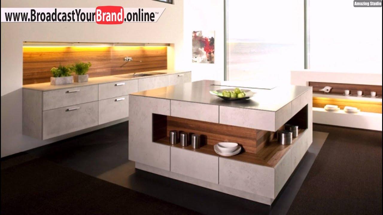Elegante weiße kücheninsel günstige küche 2016 12 21