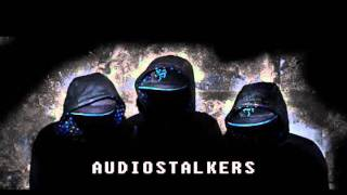 Sporty O   Let Me Hit It Audiostalkers Original Mix www livingelectro com