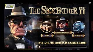 FUN CLUB casino    The SLOTFATHER II online slots review    #SlotsForThePlayers #Slots