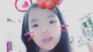 우클럽최연소크리어터-이소연