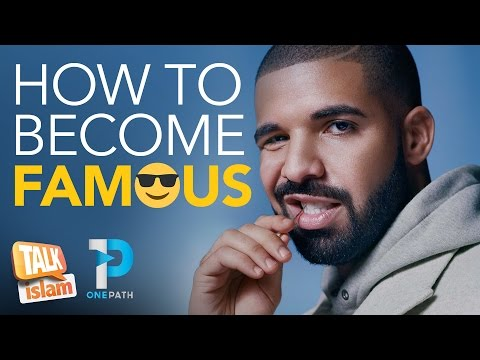 HOW TO BECOME FAMOUS 😎  || The Reality of Fame