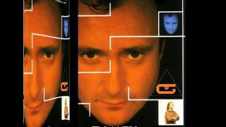 PHIL COLLINS - Don't Lose My Number - Extended Mix (Guly Mix)