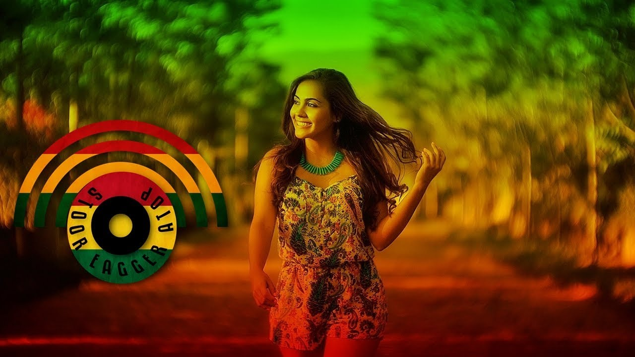 Download : 💽 Ill Be Yours ( TIZTANA REGGAE COVER ) Ub40 Mp3 Mp4
