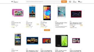 Jumia First. Fastest Delivered Online Orders