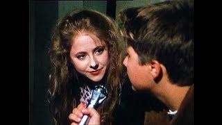 Silvia Seidel - 1988 Dokumentarfilm