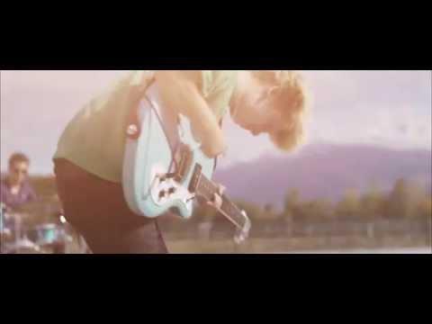 MOLLY - Sun Sun Sun (Official Video)