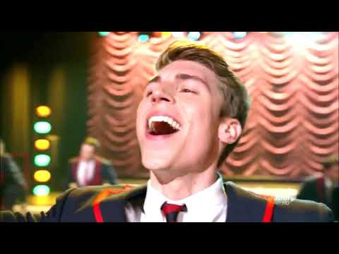 Try not to sing (Glee edition) PART 2