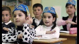 В Бахчисарае планируют построить двуязычную школу
