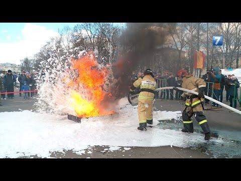видео: Новости Вологды 2017.04.28