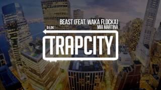 Mia Martina Beast feat. Waka Flocka.mp3