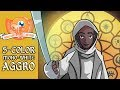 Much Abrew: Five-Color Mono-White Aggro (Modern, Magic Online)