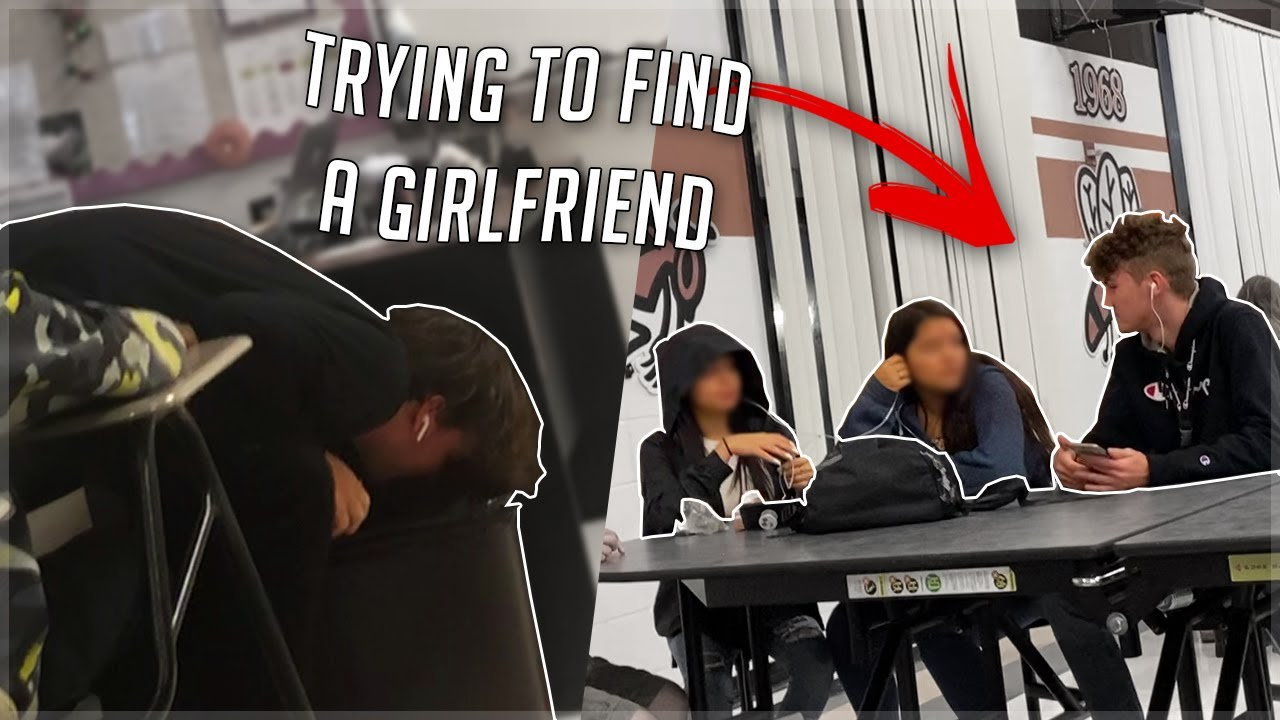 Find girlfriend from australia