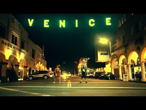 Misunderstood - Imma Do My Thang (Venice Beach Edition)