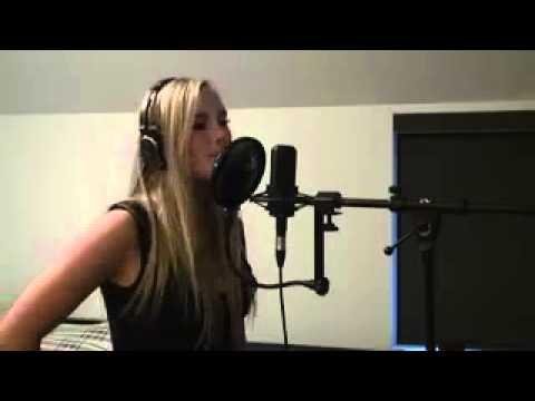 Snoop Dogg   Sweat David Guetta Remix Cover   YouTube