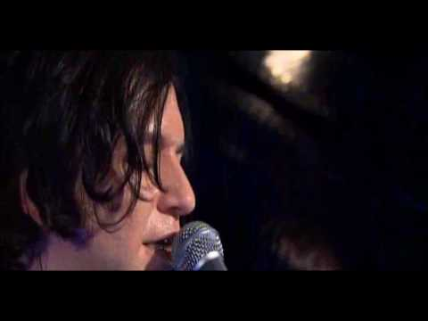 Placebo - Kings Of Medicine (SFR Session, Paris 28/10/2009)