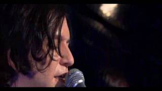 Placebo - Kings Of Medicine (Live at SFR Session, Paris) YouTube Videos